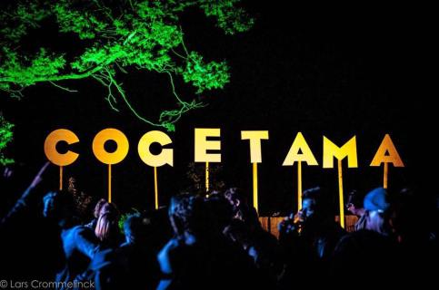 Cogetamafest 0816