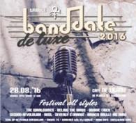 banddate-2016