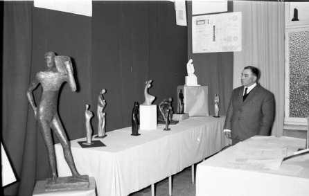 gerard-mestdagh-juli-1964