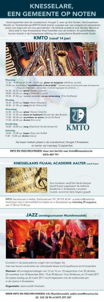 kmto-digitale-flyer2016-2017