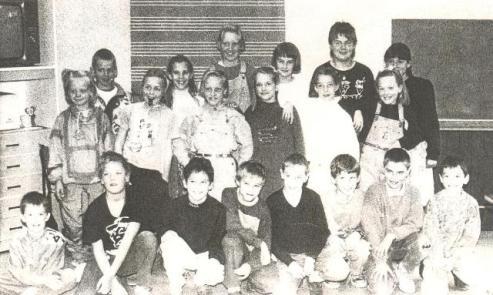 muziekschool-bie-eerste-foto-amv-ca-1990