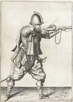 soldaat_met_vuurroer_1600