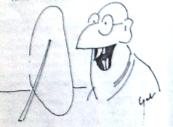 tanden-dubbel