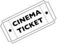 ticket_4