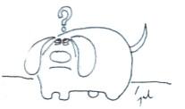 varken-of-hond