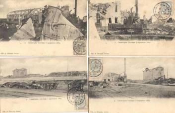 kardoezenfabriek