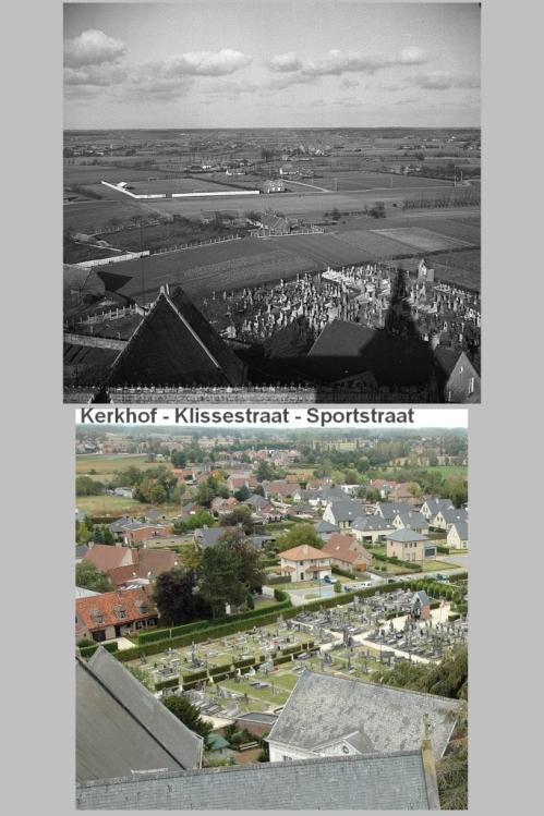kerkhof-verkaveling-coll3