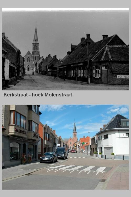 kerkstraat-molenstraat-hoek-coll1