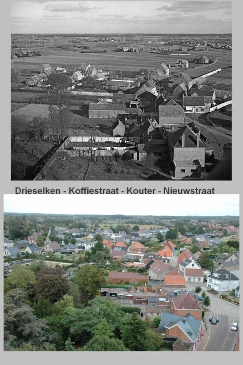 kouter-maldegemseweg-coll3