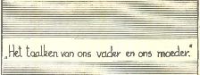 taalken-van-ons-vader-en-ons-moeder-001