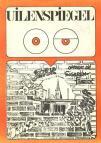 uilenspiegel-1980-1986-001