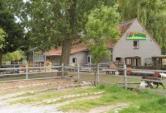 jagershof