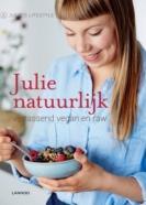 julie-natuurlijk-boek-cover