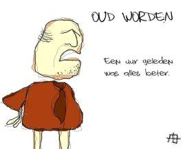oud-worden-x