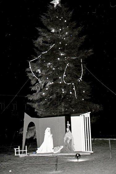 kerststal-de-plaats-1961-546-1