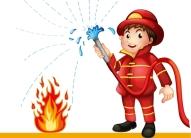 schrijfpatroon-1-thema-brandweer-juf-petra-van-kleuteridee