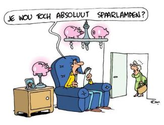 spaarlamp_cartoon