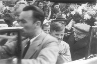 7b3-juni-1946-de-eeuweling-c-de-lichte