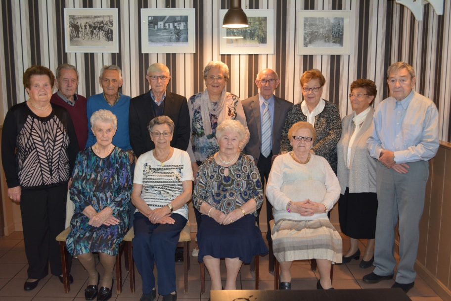 foto-85-jarigen