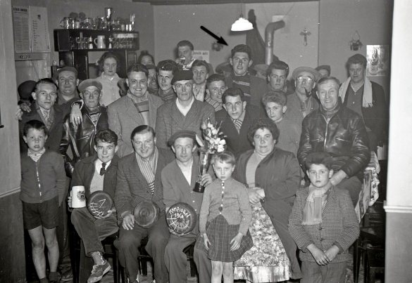 foto-hooft-bolderkampioen-leon-de-meyer-1960-509a