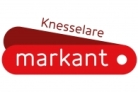 knesselare_195_130