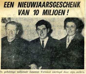 nieuws-uit-januari-1963-ab