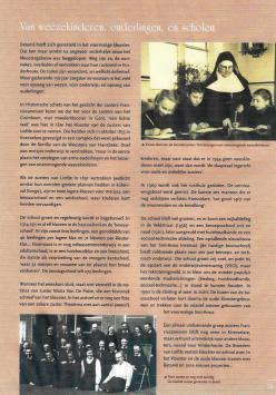 klooster-historiek