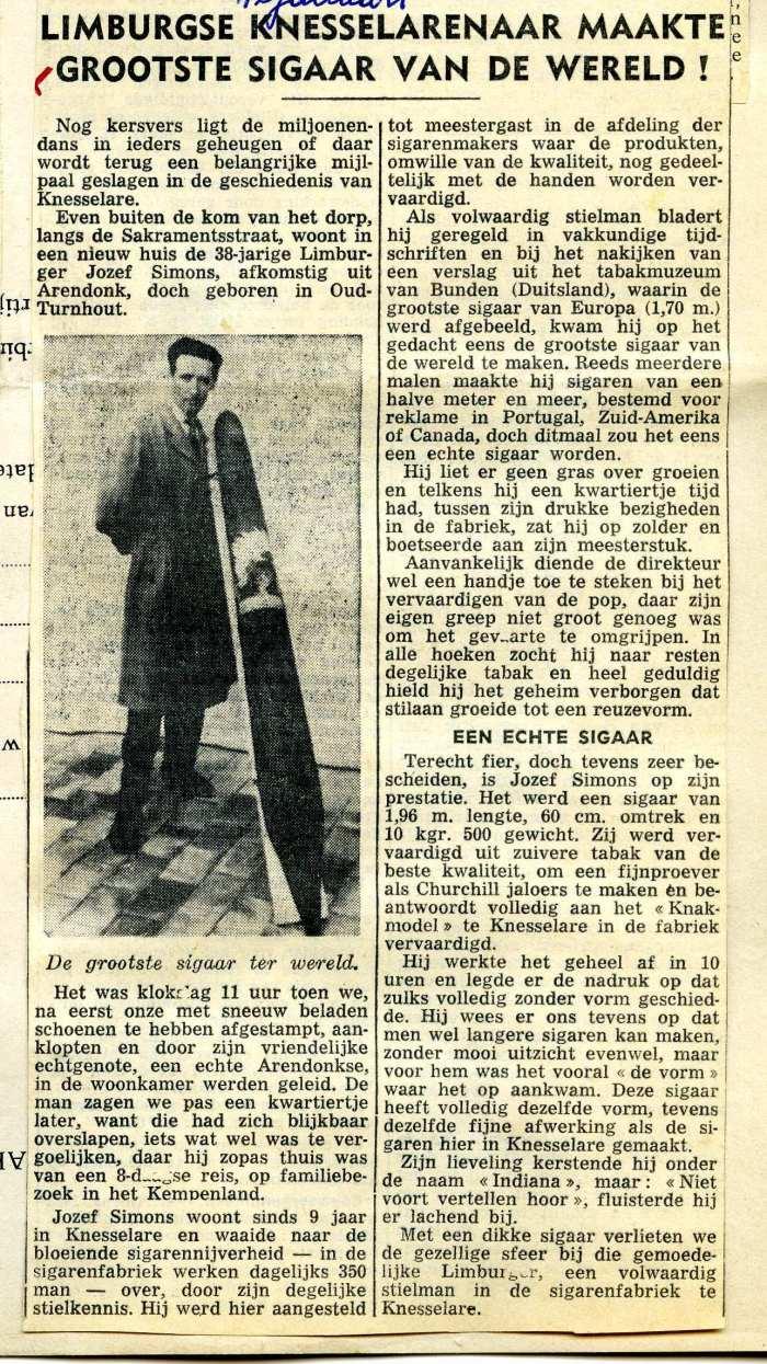 nieuws-uit-januari-1963a