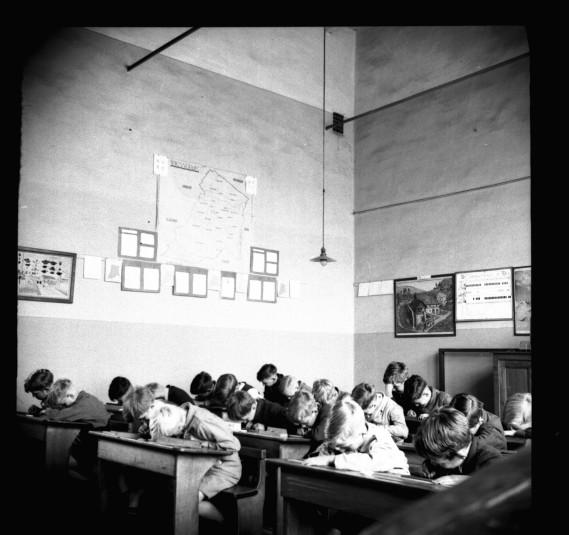 school-39