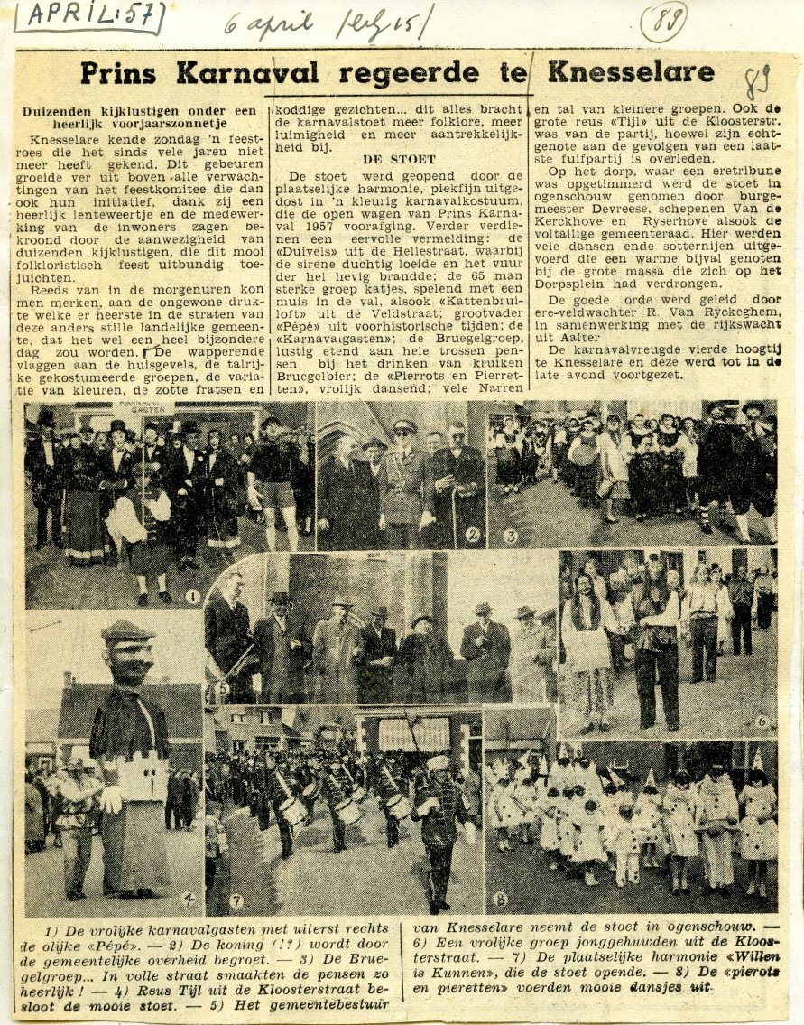 1957-us-carnaval