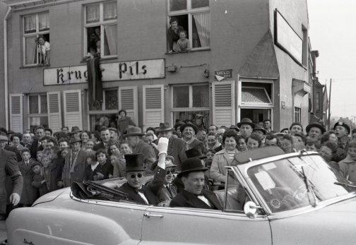 carnaval-4e-zondag-1957-180