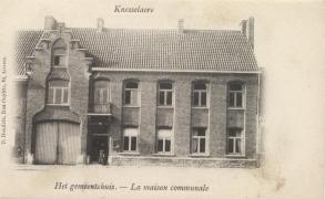 het-gemeentehuis