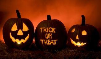 Tradities Halloween.Van Kerkhof Tot Halloween Een Midweek Tussen Tradities